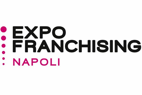 ACC Point presente anche ad Expo Franchising Napoli!